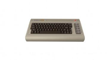 Il Commodore 64 compie 30 anni