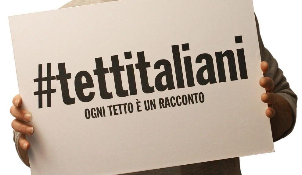 wpid-4322_tettitalianicartello.jpg