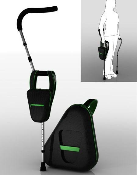 wpid-4333_crutches.jpg