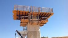 Harsco Infrastructure Italia cambia nome
