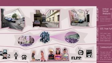 """Un progetto italiano vince il """"Cascais Urban Award 2013"""""""