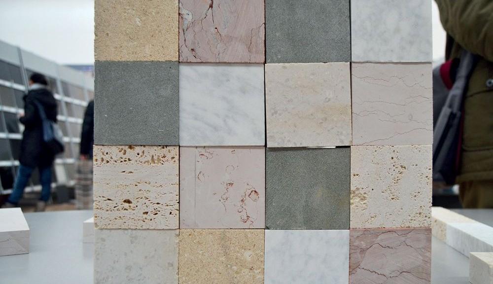 wpid-4352_flexiblestone.jpg
