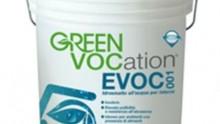 Fassa Bortolo: il sistema GREEN VOCation si amplia con Evoc 001
