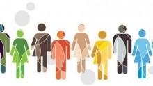 Design for all, la diversita' come risorsa