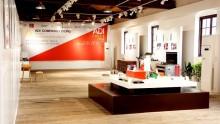 Sessant'anni di Compasso d'Oro in mostra in Cina