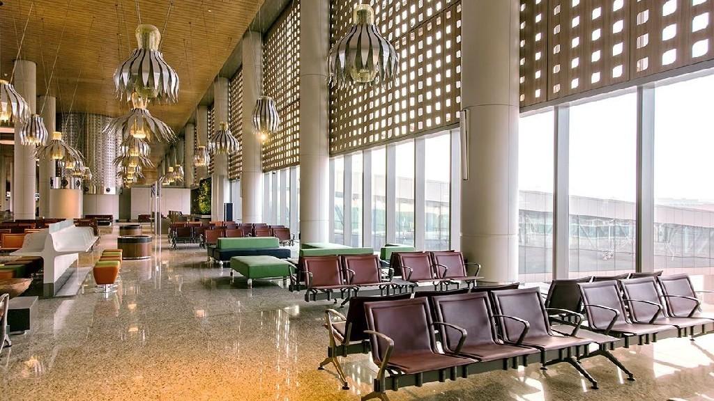 wpid-4415_DGTMumbaiAirport.jpg