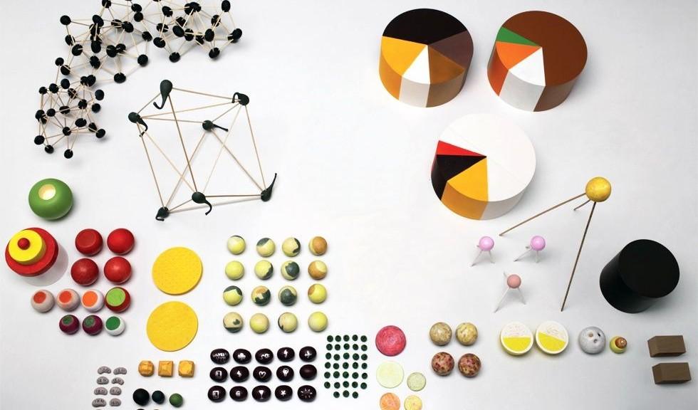 wpid-4450_fooddesign.jpg