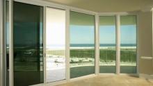 Glas Muller | Vetri per edilizia e interior design | Sanco