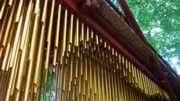 Il ponte musicale