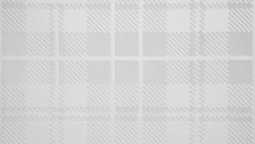 Pareti tridimensionali 3D Surface: tre nuove texture ispirate al tessuto
