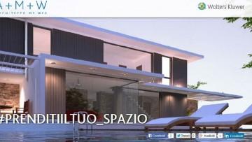 Siti web per architetti con ArchitettoMyWeb: un servizio innovativo a supporto del business