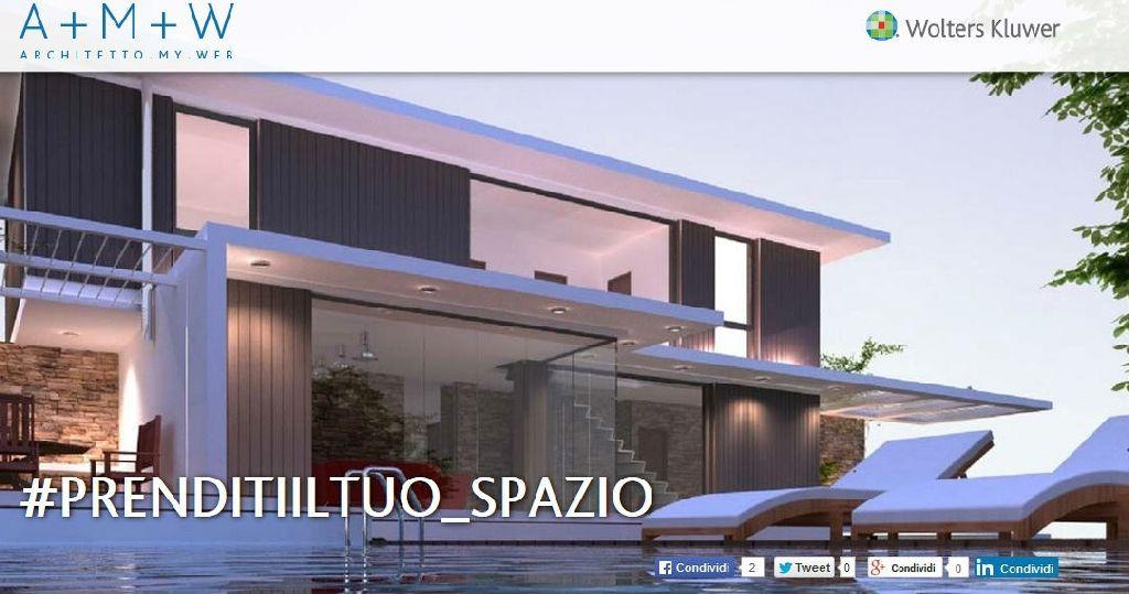siti web per architetti con architettomyweb un servizio