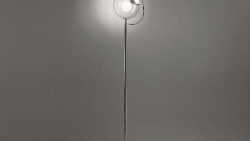 Il progetto illuminotecnico della nuova Terrazza Triennale e' firmato Artemide
