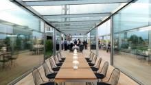 Artemide illumina numerosi progetti legati a Expo Milano 2015