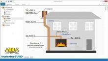 ACCA software lancia due novita' per l'impiantistica professionale