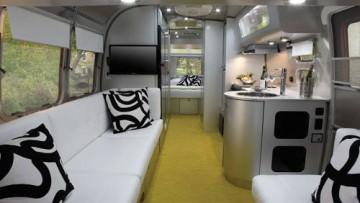 Comfort e hi-tech per il viaggiatore moderno