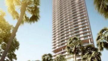 Pininfarina debutta nel design residenziale