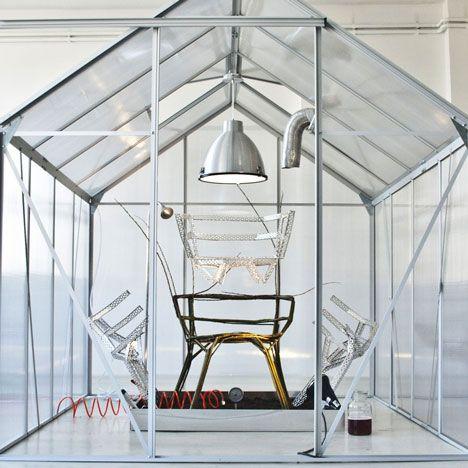wpid-4761_farmchair.jpg