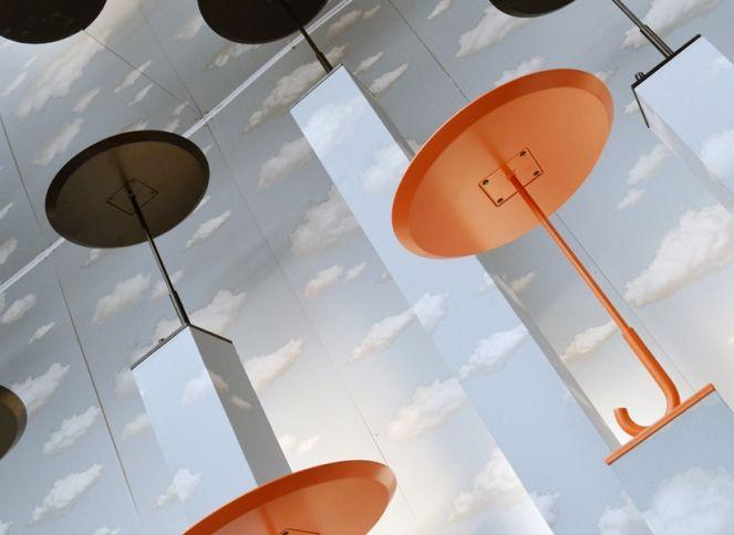 wpid-4772_umbrella.jpg