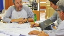 Philippe Starck progettera' case ecologiche