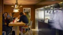 La cocotte di Philippe Starck