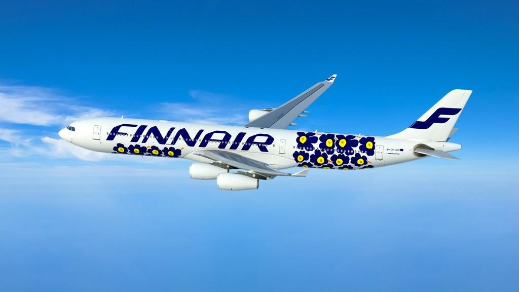 wpid-4875_finnairmarimekko.jpg