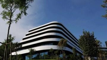 Due premi al primo design hotel della Croazia
