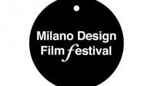 Verso il Milano Design Film Festival 2013