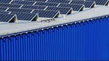 Ikea vendera' pannelli solari