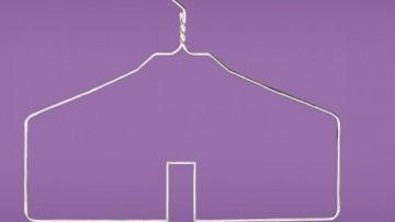 """Arredamento e abbigliamento: """"Il Mobile Significante 2014. I luoghi dell'abito"""""""