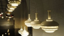 Alvar Aalto e la luce