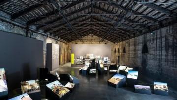 Biennale, un commento al Padiglione Italia