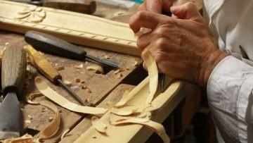 Made in obbligatorio, soddisfazione della filiera del legno