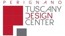 Tuscany Design Center: un concorso per la strada del design