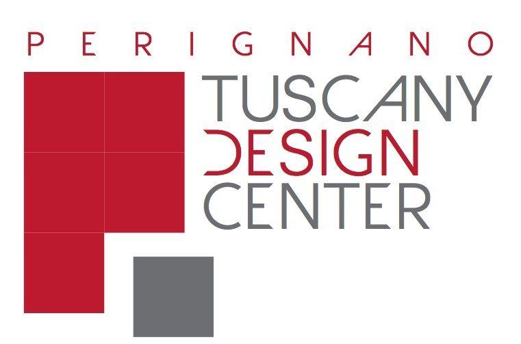 wpid-5396_logo.jpg