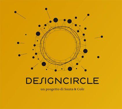 wpid-59_designcircle.jpg