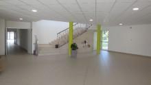 Gli edifici scolastici e l'illuminazione degli ambienti