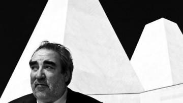 Eduardo Souto de Moura Premio Pritzker 2011