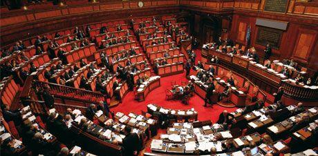 wpid-9538_senato.jpg