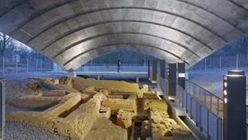 Il Parco Archeologico Industriale della Ruhr