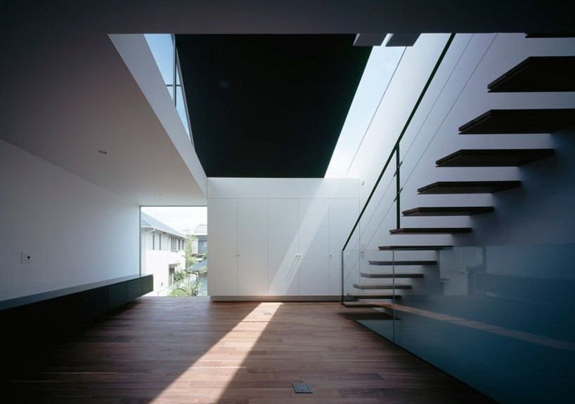 wpid-9804_home.jpg