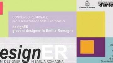 designER: una vetrina per i giovani talenti