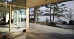 Experience… Finland. Tra architettura e design