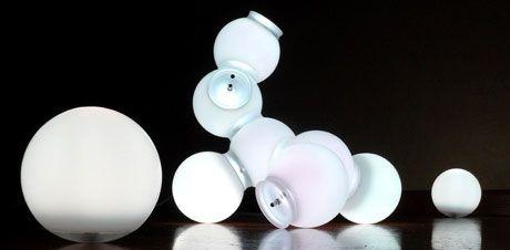 wpid-Nomad-Light-Molecule.jpg