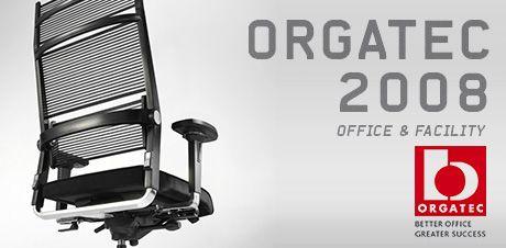 Lordo la sedia da lavoro di dauphin che evita il mal di schiena - Lavoro architetto torino ...