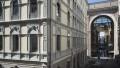 Palazzo Ricordi è l'edificio con certificazione Leed più antico del mondo
