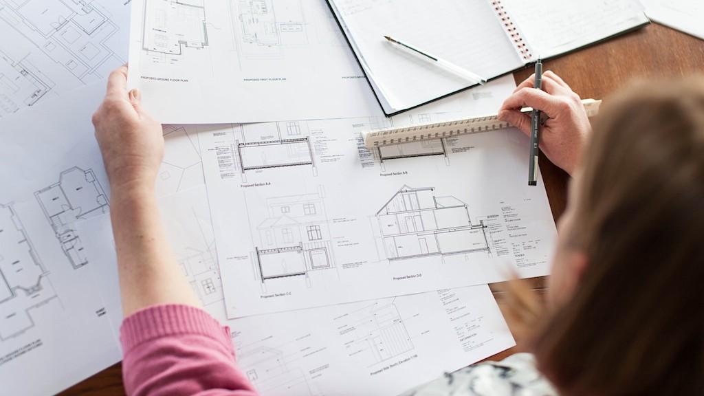 architetto_lavoro