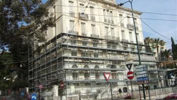 Il credito d'imposta per ristrutturare hotel e alberghi