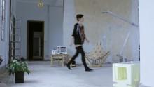 Apre Casa Jasmina, casa 'open source' di Arduino
