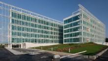 Rinnovamenti edilizi: l'Affori Centre di Goring & Straja a Milano